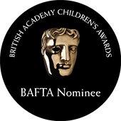 BAFTA Children's Award - Nominee