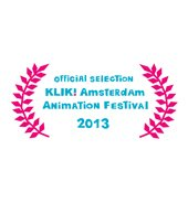 Klik Amsterdam Animation Festival 2013 - Official Selection