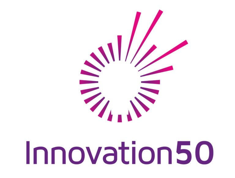 Animation Studio Showcased in 'Innovation 50' List of Companies