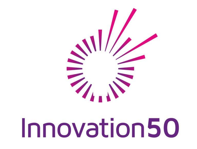 Animation Studio Showcased in 'Innovation 50' List of Companies