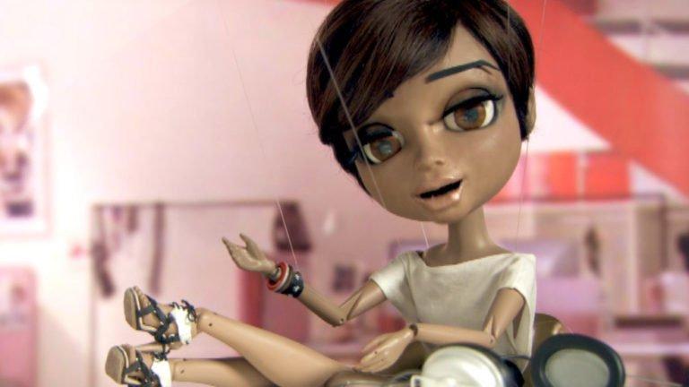 Puppets Galore