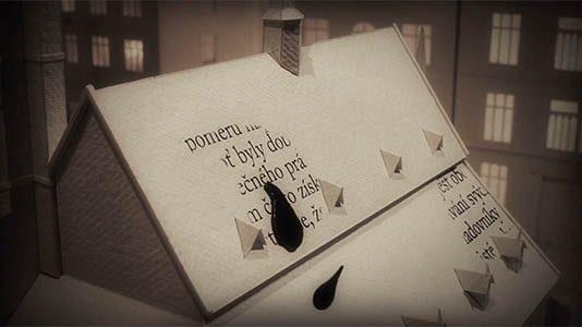 Special Effects - Pilsner Urquell